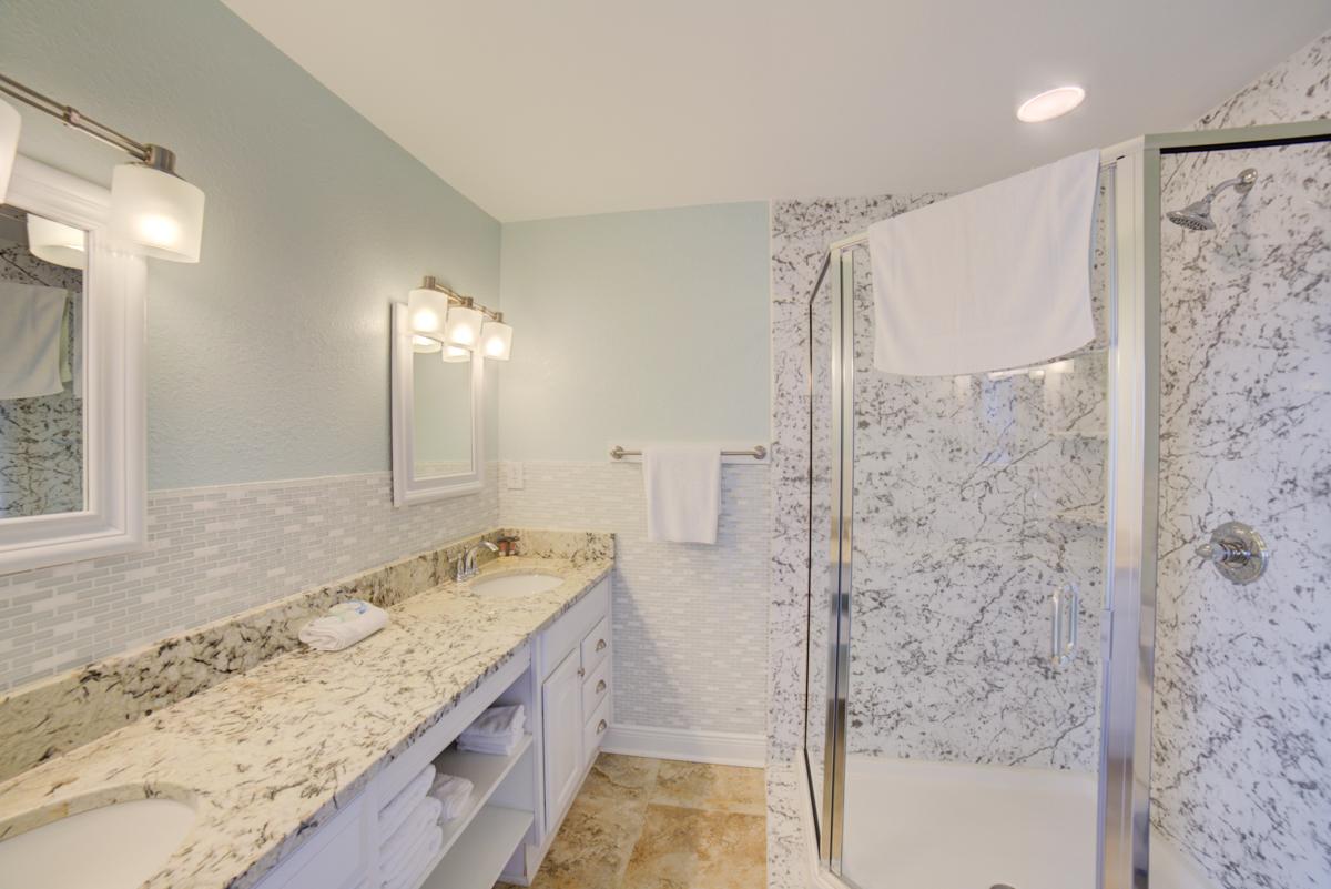 Regency Cabanas #C3 Condo rental in Regency Cabanas Pensacola Beach in Pensacola Beach Florida - #26