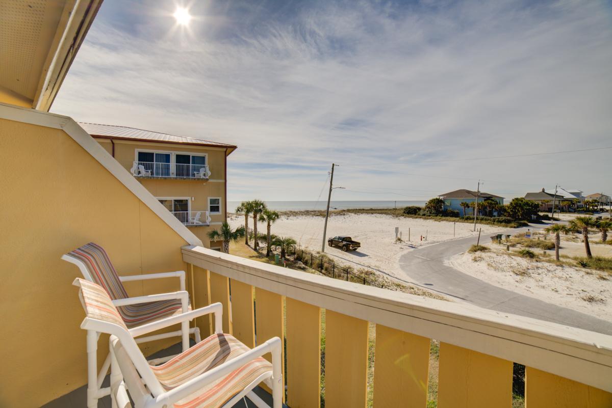 Regency Cabanas #C3 Condo rental in Regency Cabanas Pensacola Beach in Pensacola Beach Florida - #28