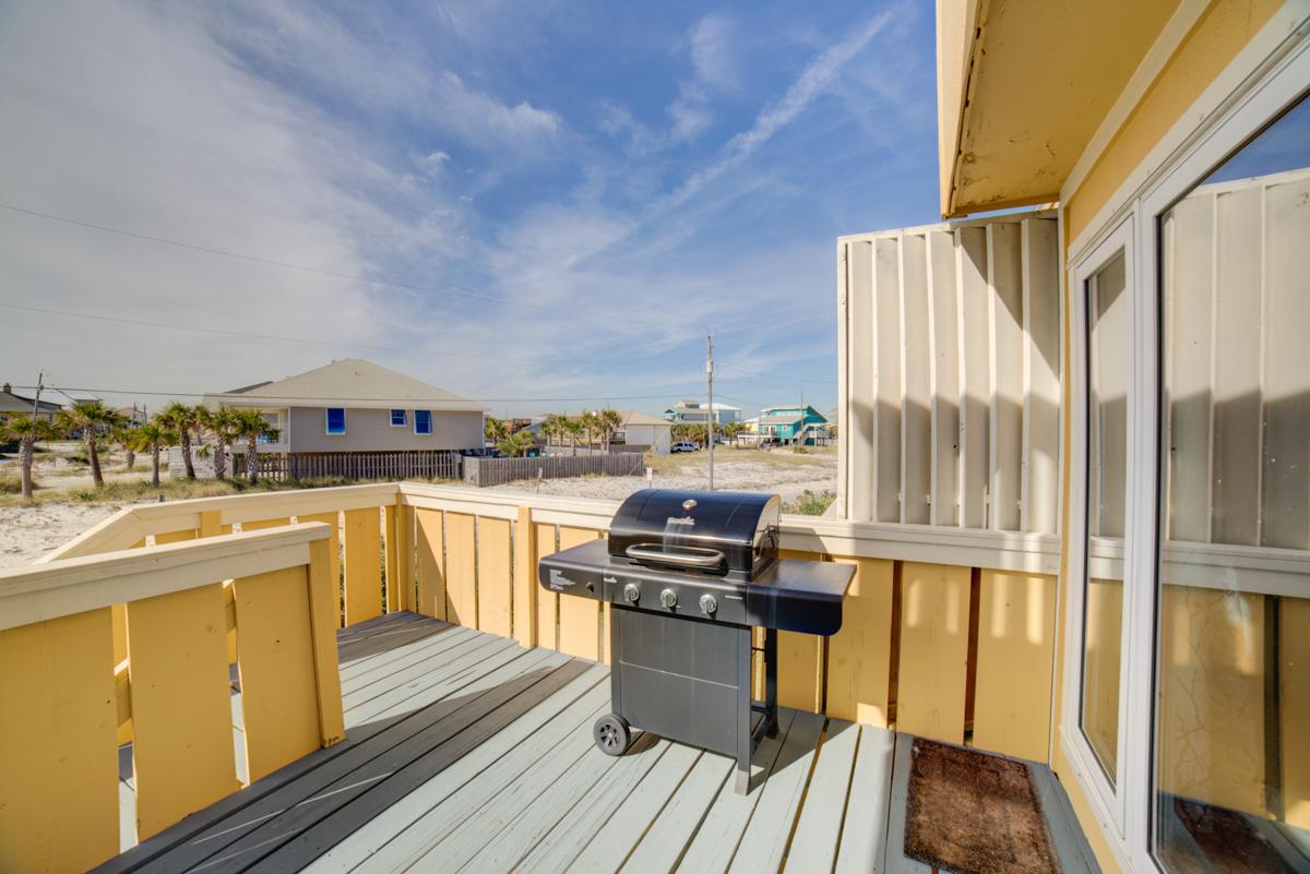 Regency Cabanas #C3 Condo rental in Regency Cabanas Pensacola Beach in Pensacola Beach Florida - #29