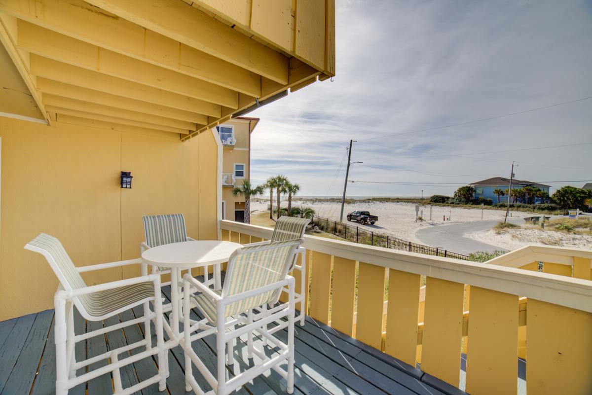 Regency Cabanas #C3 Condo rental in Regency Cabanas Pensacola Beach in Pensacola Beach Florida - #30