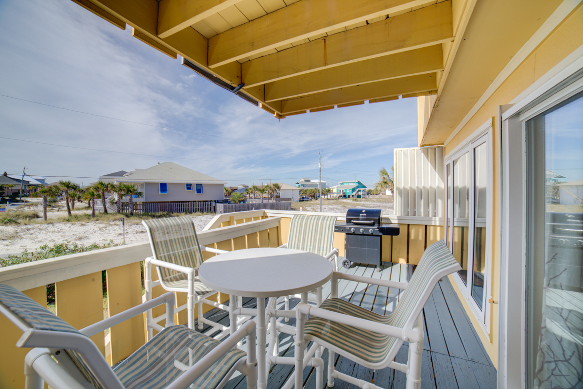 Regency Cabanas #C3 Condo rental in Regency Cabanas Pensacola Beach in Pensacola Beach Florida - #32