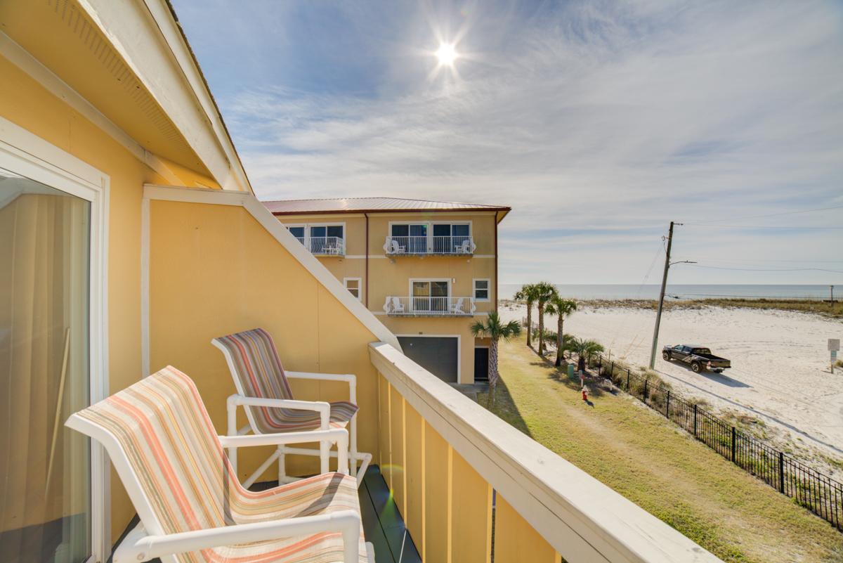 Regency Cabanas #C3 Condo rental in Regency Cabanas Pensacola Beach in Pensacola Beach Florida - #33