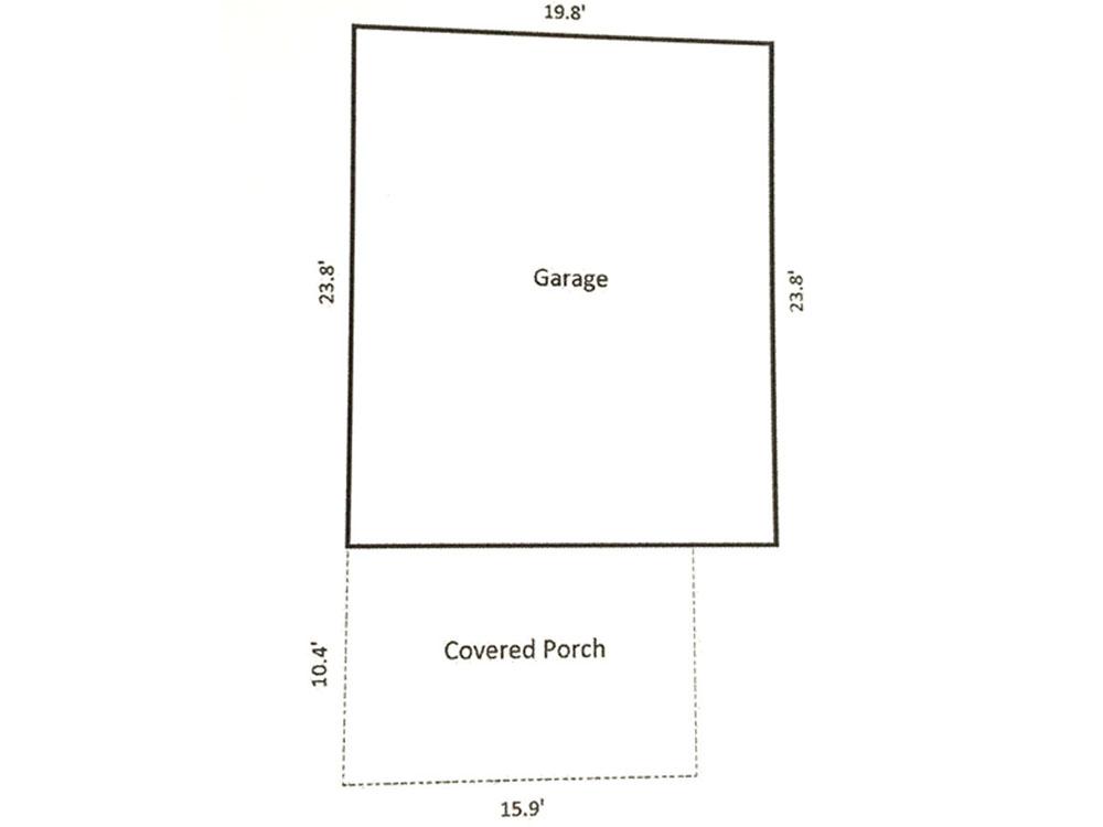 Regency Cabanas #C3 Condo rental in Regency Cabanas Pensacola Beach in Pensacola Beach Florida - #48