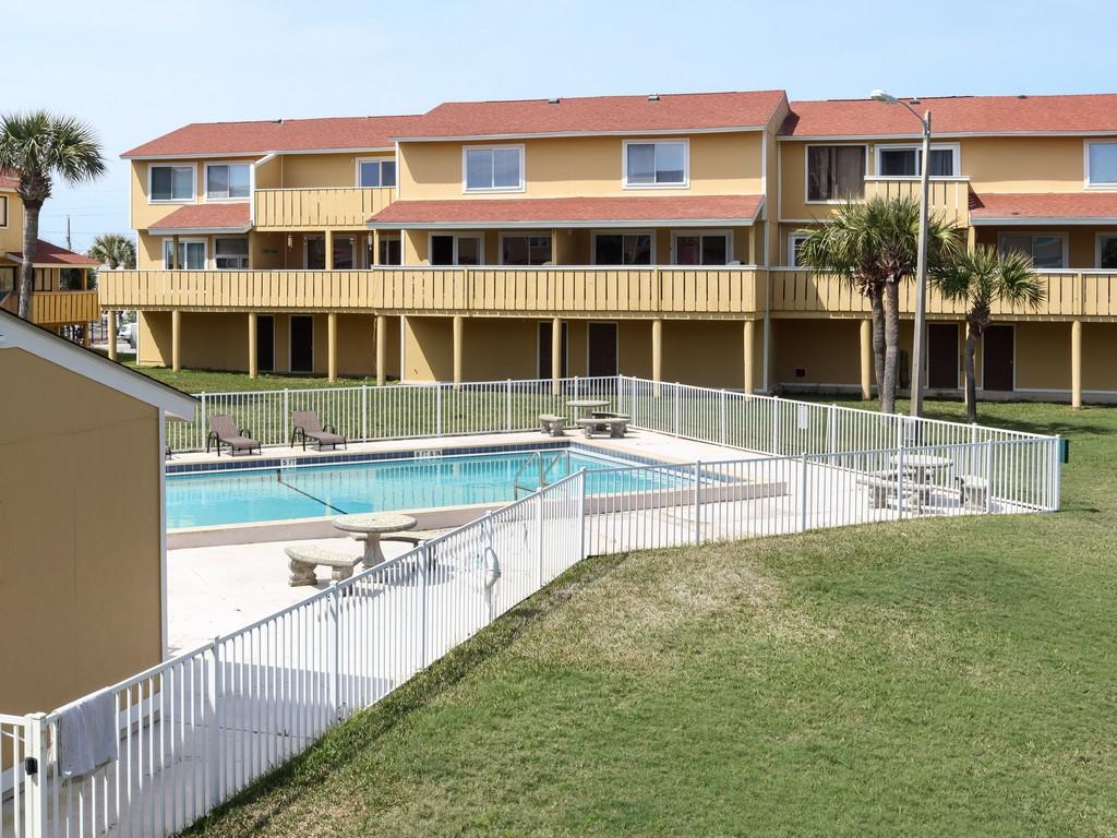 Regency Cabanas E06 Condo rental in Regency Cabanas Pensacola Beach in Pensacola Beach Florida - #4