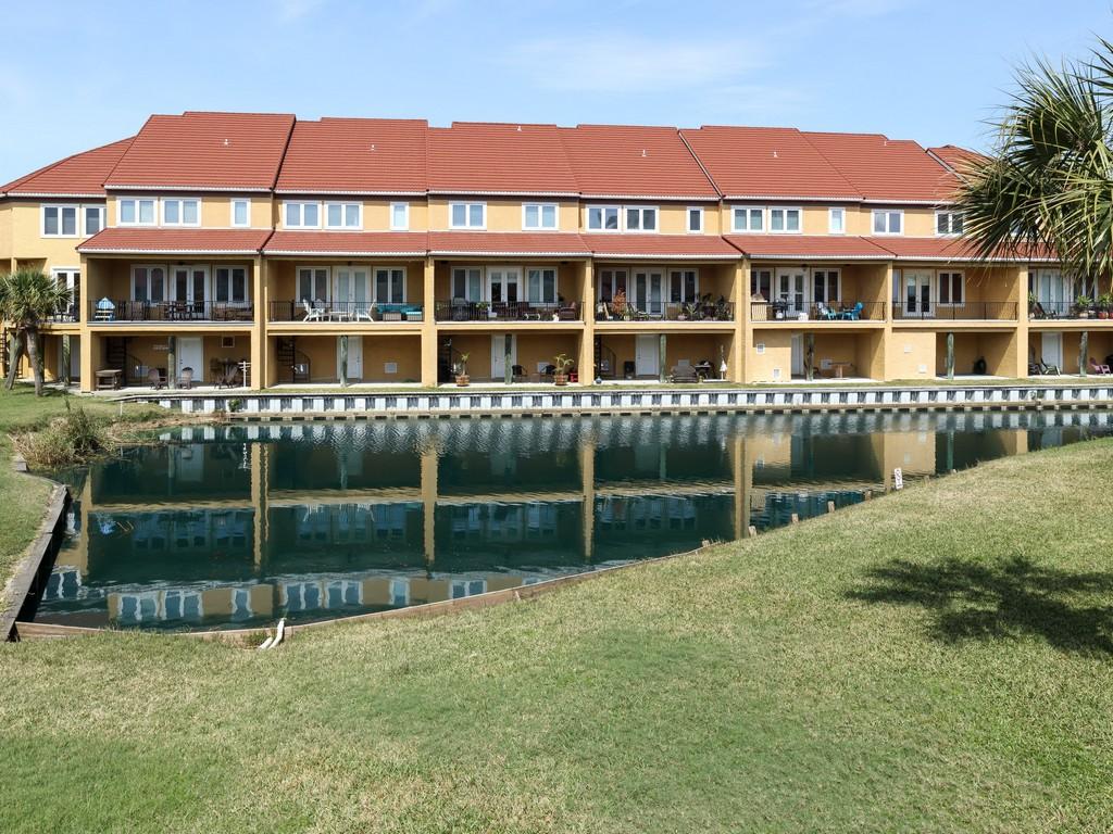 Regency Cabanas E06 Condo rental in Regency Cabanas Pensacola Beach in Pensacola Beach Florida - #5