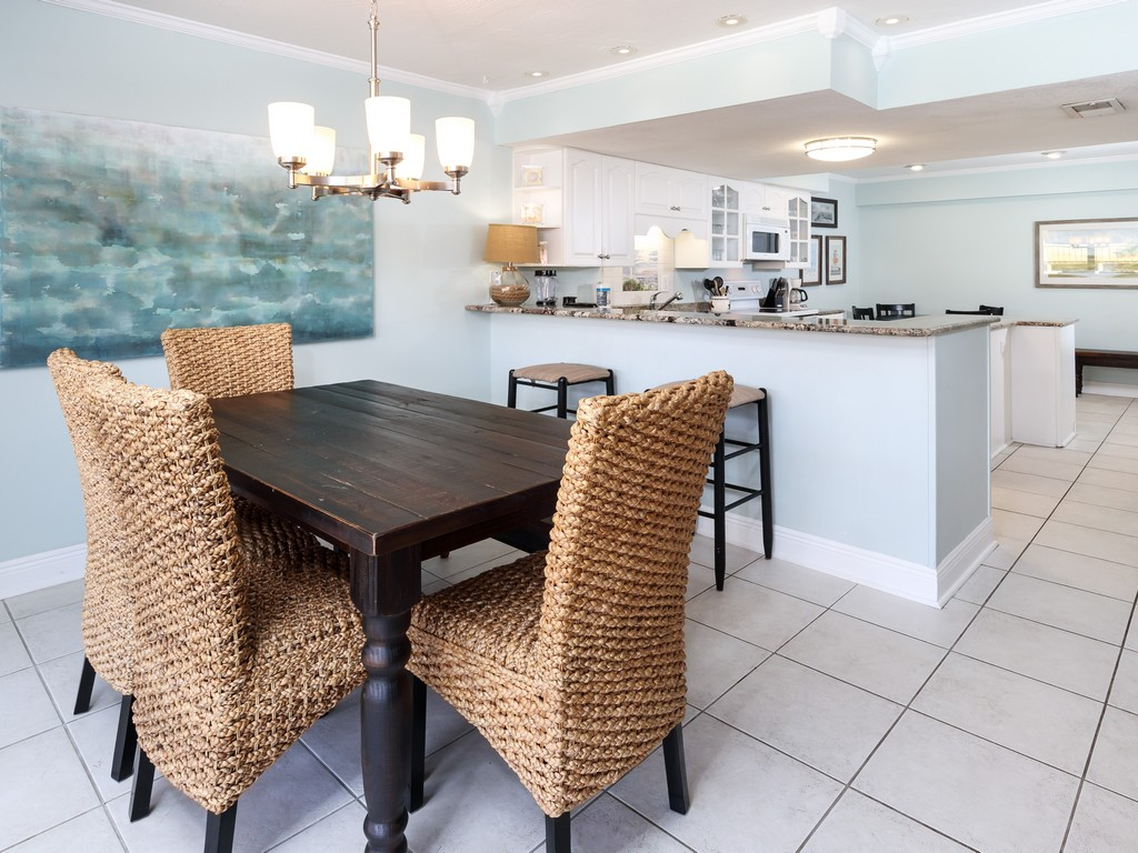 Regency Cabanas E06 Condo rental in Regency Cabanas Pensacola Beach in Pensacola Beach Florida - #8