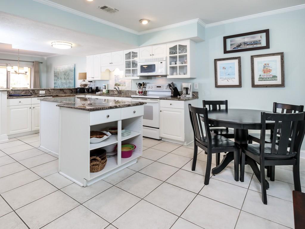 Regency Cabanas E06 Condo rental in Regency Cabanas Pensacola Beach in Pensacola Beach Florida - #10