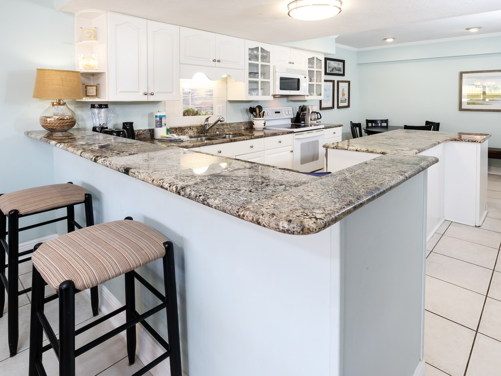 Regency Cabanas E06 Condo rental in Regency Cabanas Pensacola Beach in Pensacola Beach Florida - #11