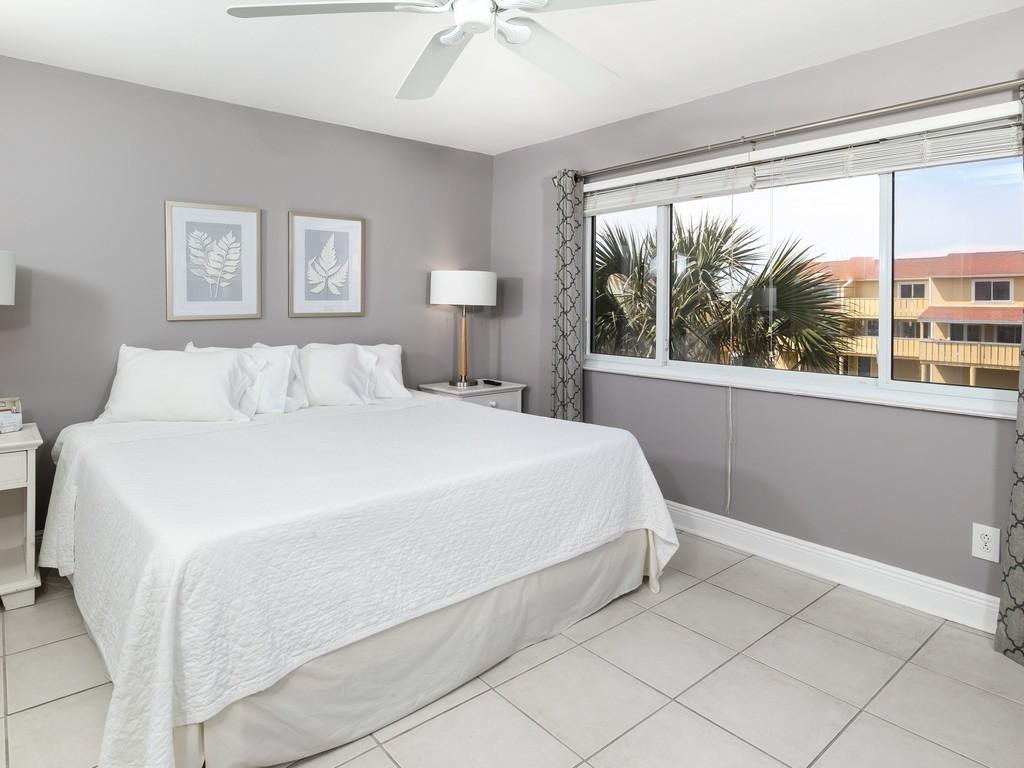 Regency Cabanas E06 Condo rental in Regency Cabanas Pensacola Beach in Pensacola Beach Florida - #13