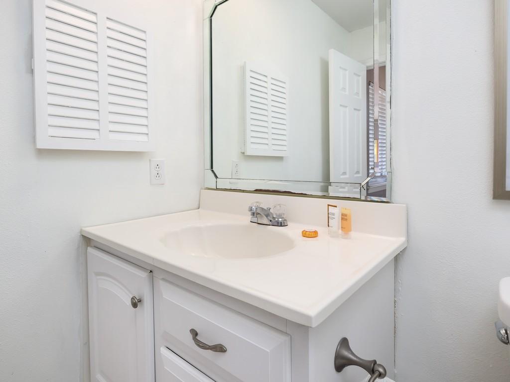 Regency Cabanas E06 Condo rental in Regency Cabanas Pensacola Beach in Pensacola Beach Florida - #15