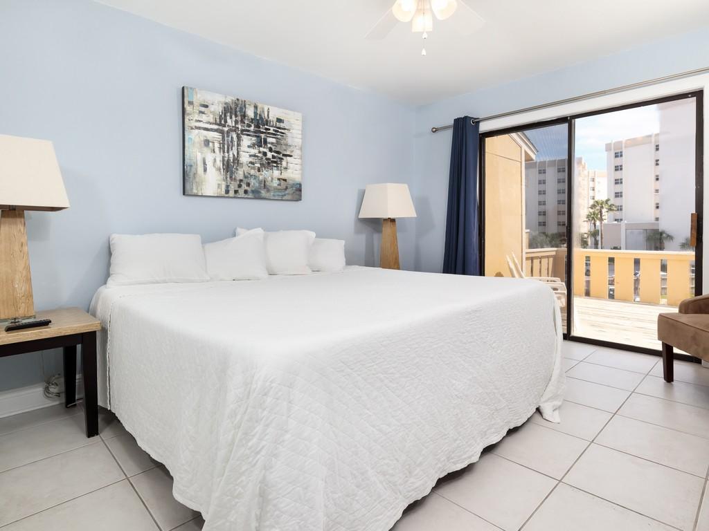 Regency Cabanas E06 Condo rental in Regency Cabanas Pensacola Beach in Pensacola Beach Florida - #17