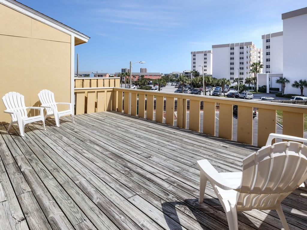 Regency Cabanas E06 Condo rental in Regency Cabanas Pensacola Beach in Pensacola Beach Florida - #24