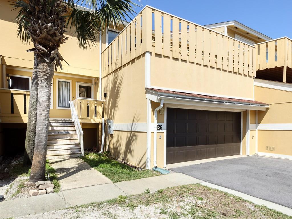 Regency Cabanas E06 Condo rental in Regency Cabanas Pensacola Beach in Pensacola Beach Florida - #25