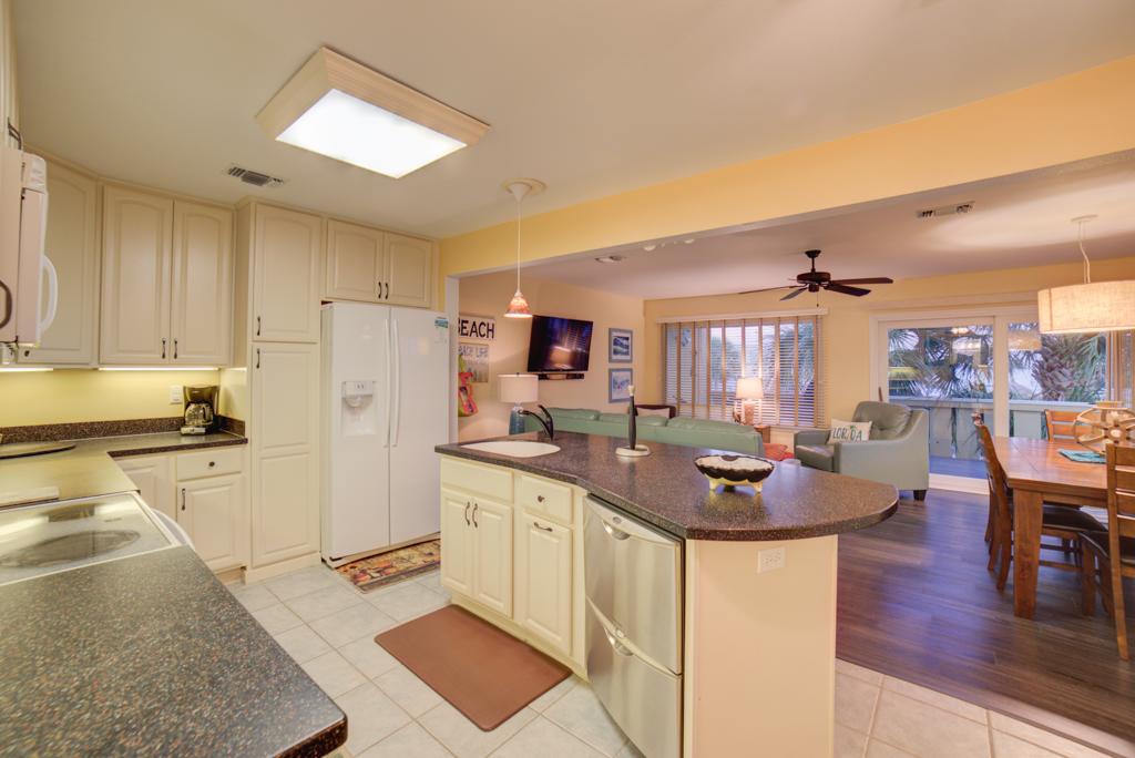 Regency Cabanas #F1 Condo rental in Regency Cabanas Pensacola Beach in Pensacola Beach Florida - #13
