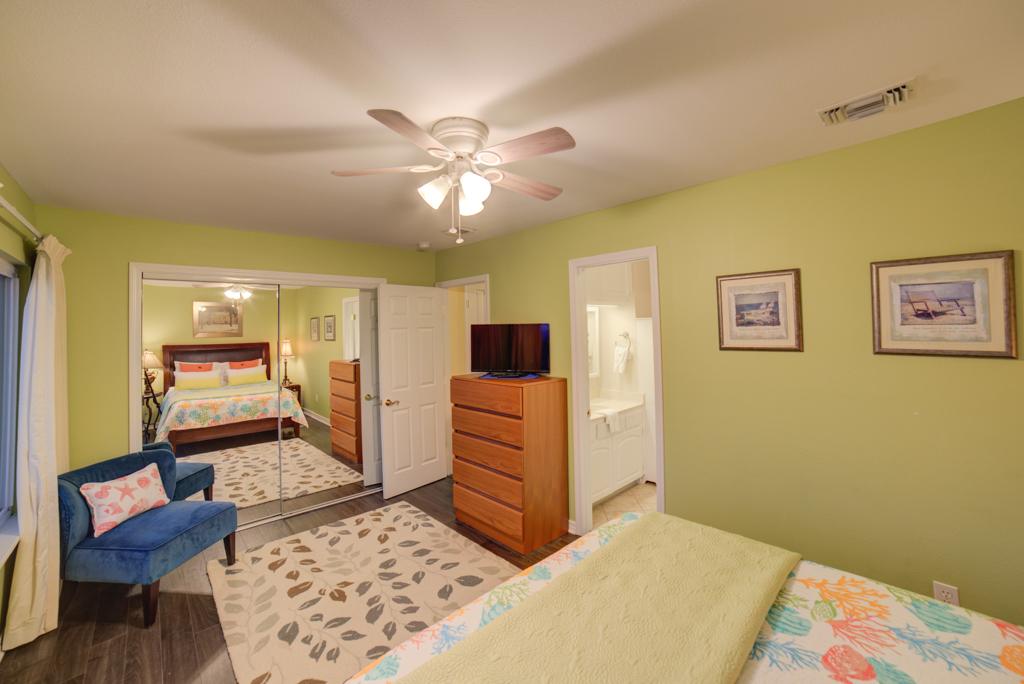 Regency Cabanas #F1 Condo rental in Regency Cabanas Pensacola Beach in Pensacola Beach Florida - #17