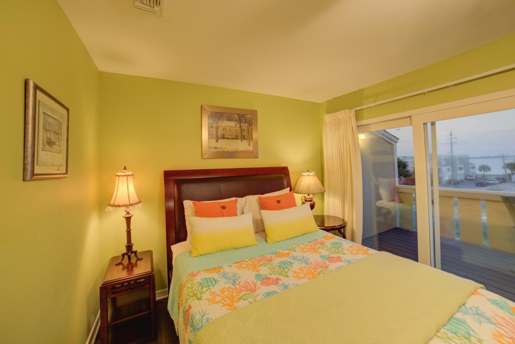 Regency Cabanas #F1 Condo rental in Regency Cabanas Pensacola Beach in Pensacola Beach Florida - #19