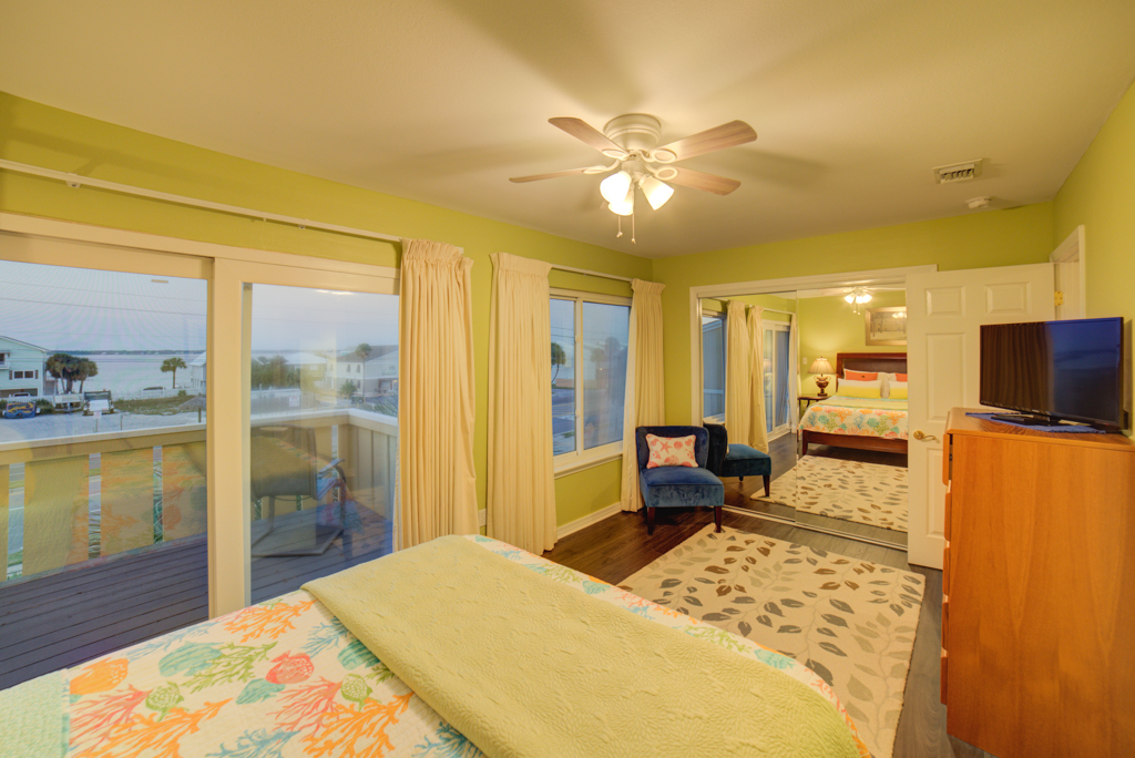 Regency Cabanas #F1 Condo rental in Regency Cabanas Pensacola Beach in Pensacola Beach Florida - #20