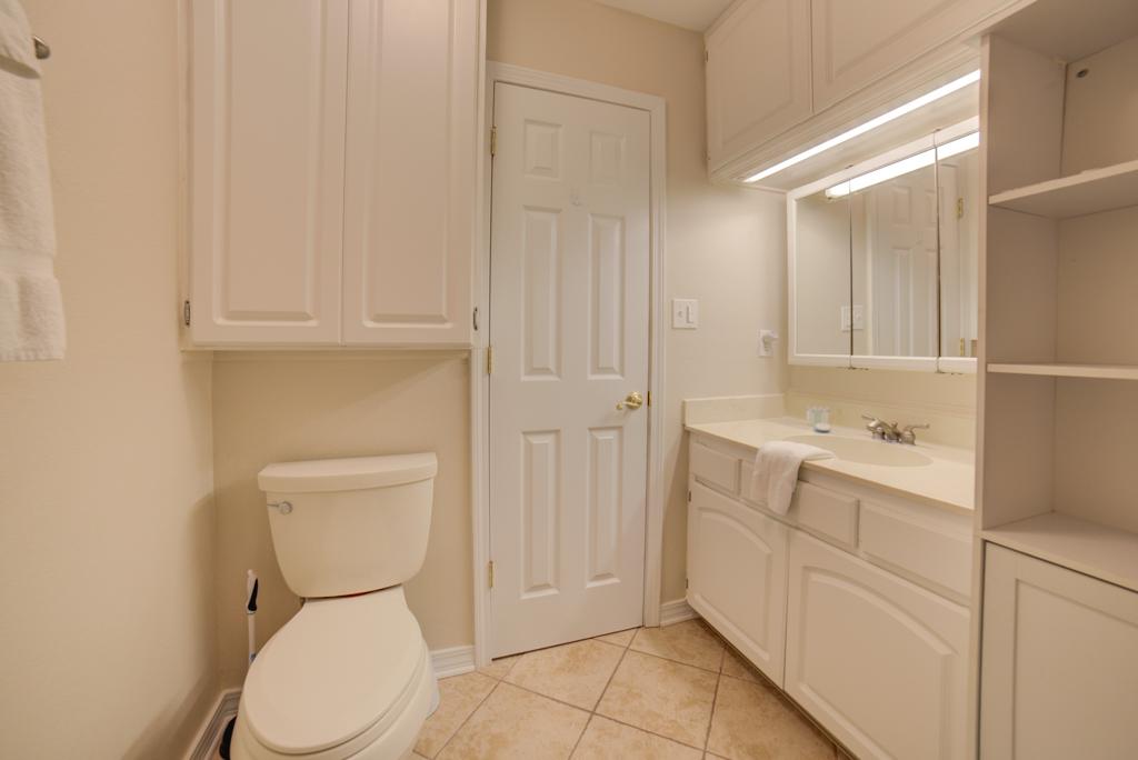 Regency Cabanas #F1 Condo rental in Regency Cabanas Pensacola Beach in Pensacola Beach Florida - #23