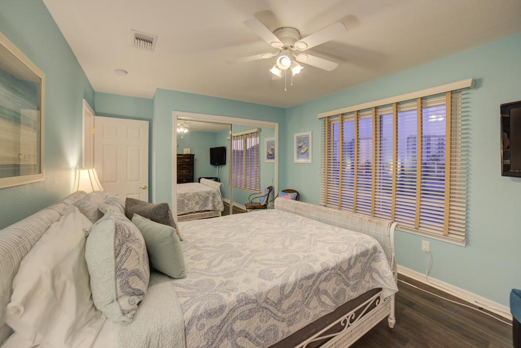 Regency Cabanas #F1 Condo rental in Regency Cabanas Pensacola Beach in Pensacola Beach Florida - #24