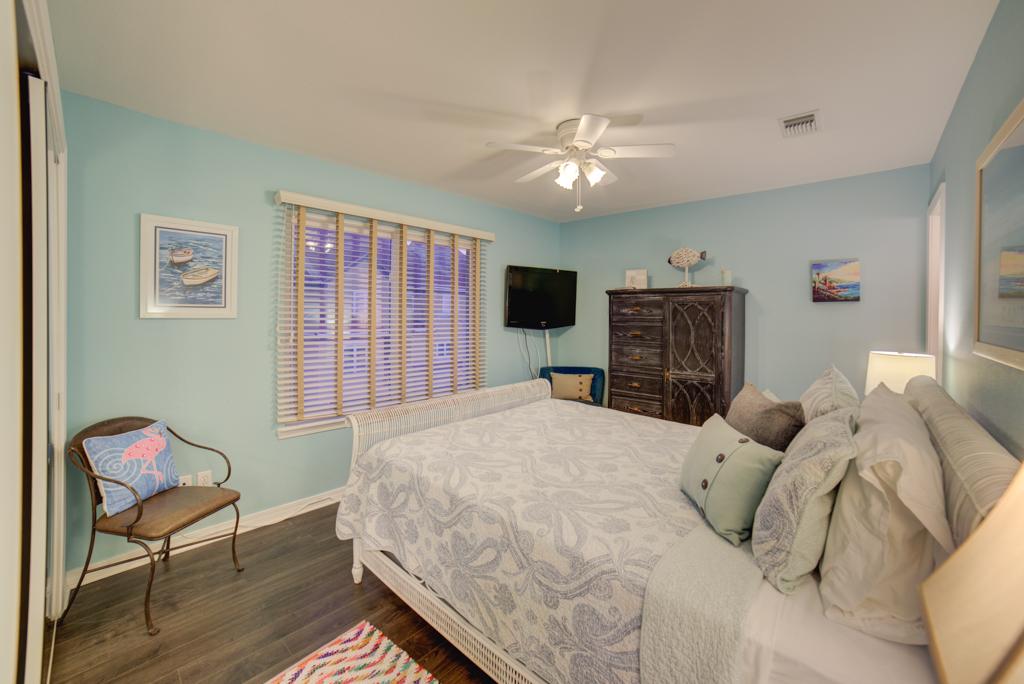 Regency Cabanas #F1 Condo rental in Regency Cabanas Pensacola Beach in Pensacola Beach Florida - #25