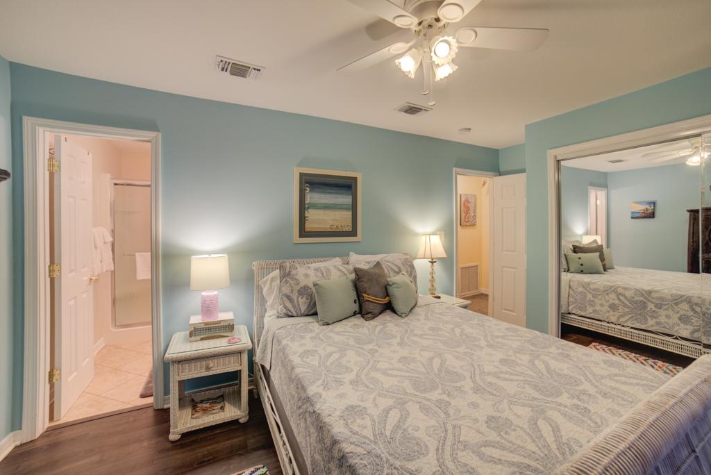Regency Cabanas #F1 Condo rental in Regency Cabanas Pensacola Beach in Pensacola Beach Florida - #26