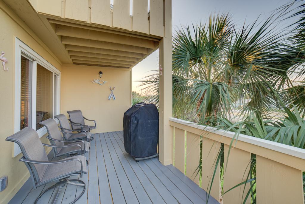 Regency Cabanas #F1 Condo rental in Regency Cabanas Pensacola Beach in Pensacola Beach Florida - #30