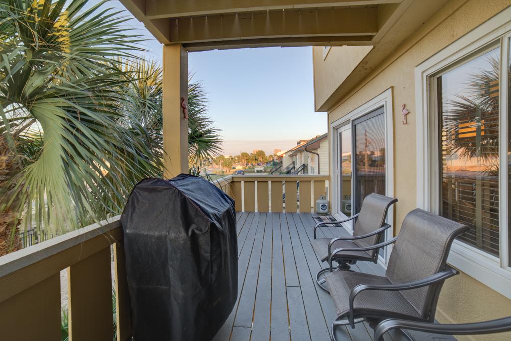 Regency Cabanas #F1 Condo rental in Regency Cabanas Pensacola Beach in Pensacola Beach Florida - #31