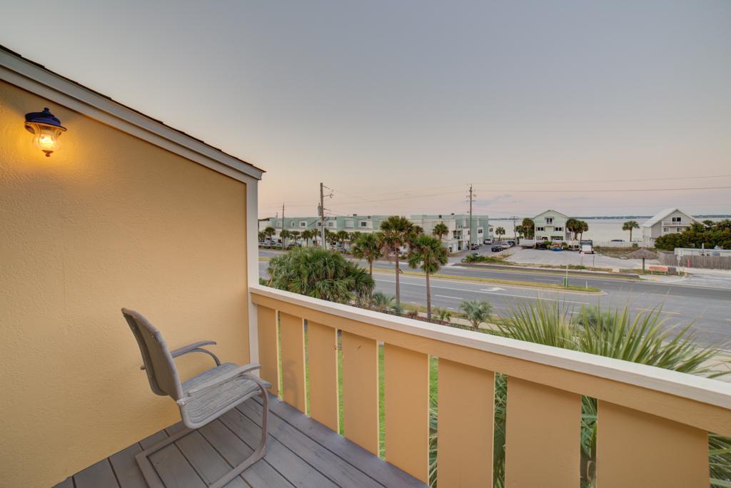 Regency Cabanas #F1 Condo rental in Regency Cabanas Pensacola Beach in Pensacola Beach Florida - #32