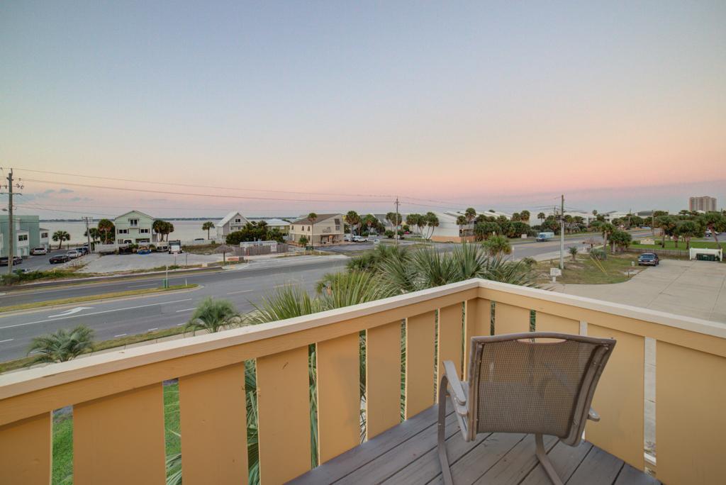Regency Cabanas #F1 Condo rental in Regency Cabanas Pensacola Beach in Pensacola Beach Florida - #33
