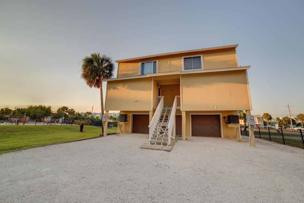 Regency Cabanas #F1 Condo rental in Regency Cabanas Pensacola Beach in Pensacola Beach Florida - #48