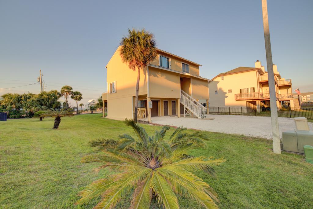 Regency Cabanas #F1 Condo rental in Regency Cabanas Pensacola Beach in Pensacola Beach Florida - #51