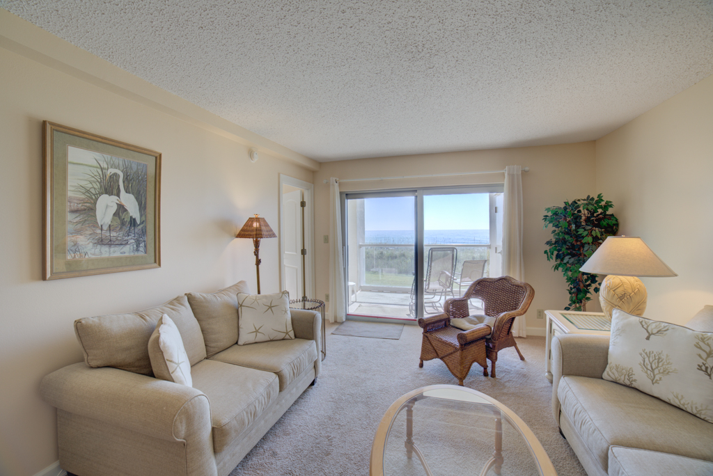 Regency Towers #204E Condo rental in Regency Towers Pensacola Beach in Pensacola Beach Florida - #4