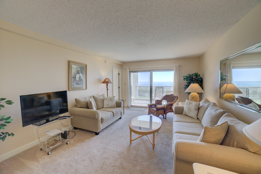 Regency Towers #204E Condo rental in Regency Towers Pensacola Beach in Pensacola Beach Florida - #6
