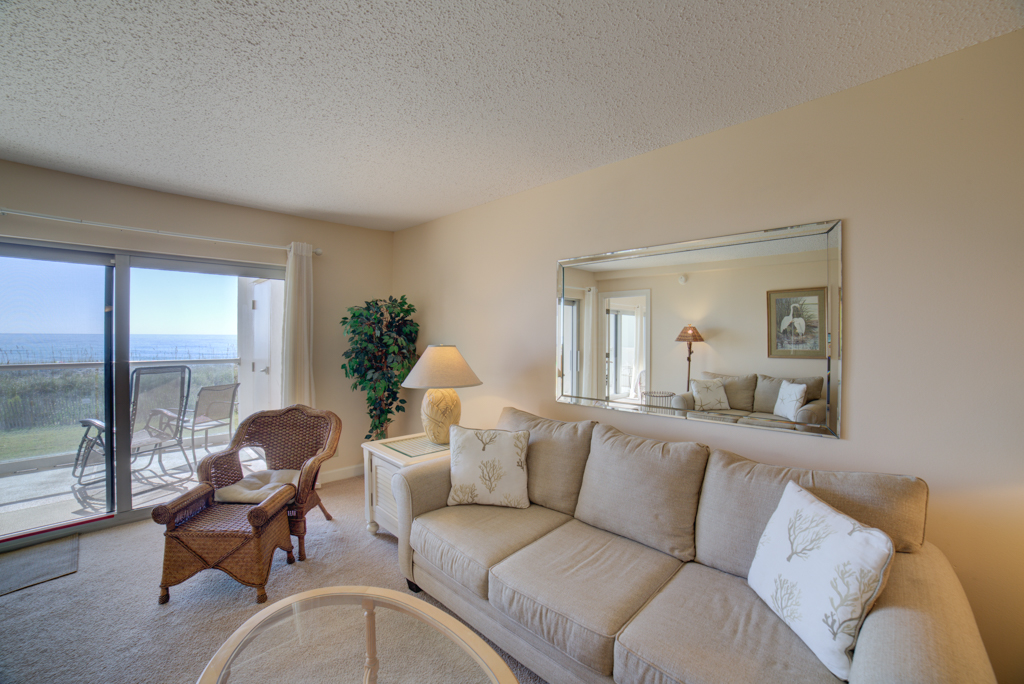 Regency Towers #204E Condo rental in Regency Towers Pensacola Beach in Pensacola Beach Florida - #8