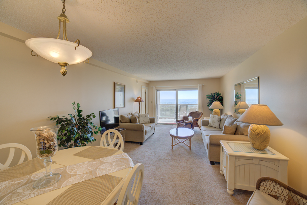 Regency Towers #204E Condo rental in Regency Towers Pensacola Beach in Pensacola Beach Florida - #10