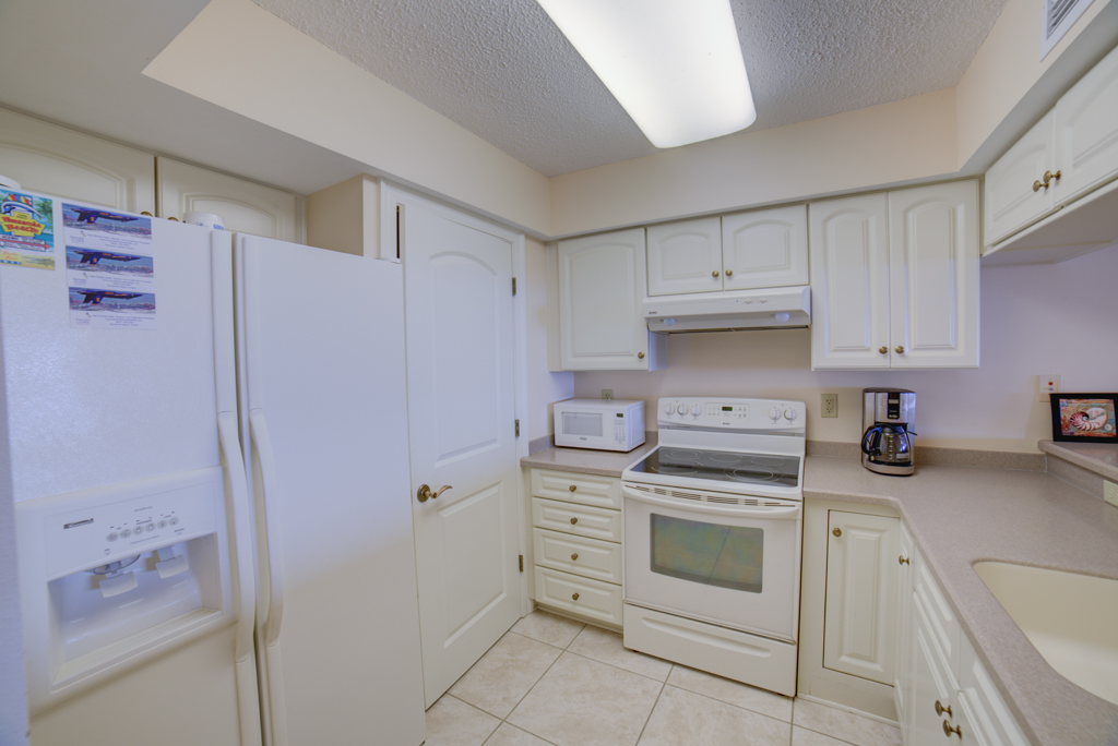 Regency Towers #204E Condo rental in Regency Towers Pensacola Beach in Pensacola Beach Florida - #16