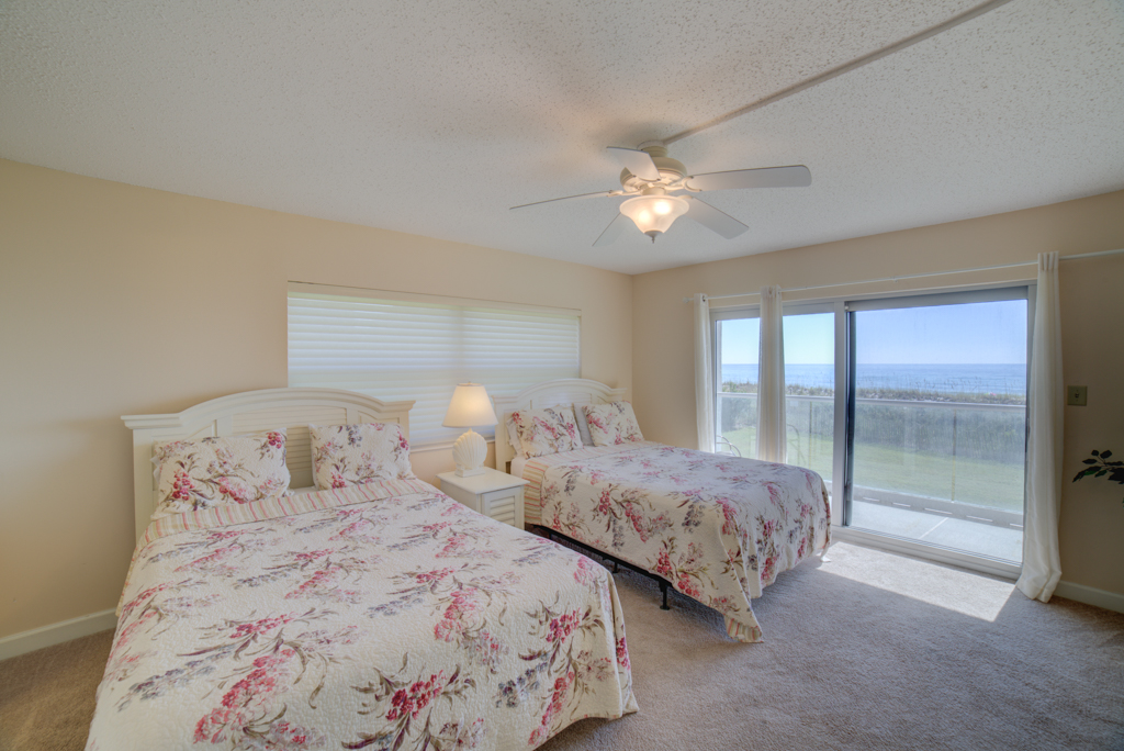 Regency Towers #204E Condo rental in Regency Towers Pensacola Beach in Pensacola Beach Florida - #18