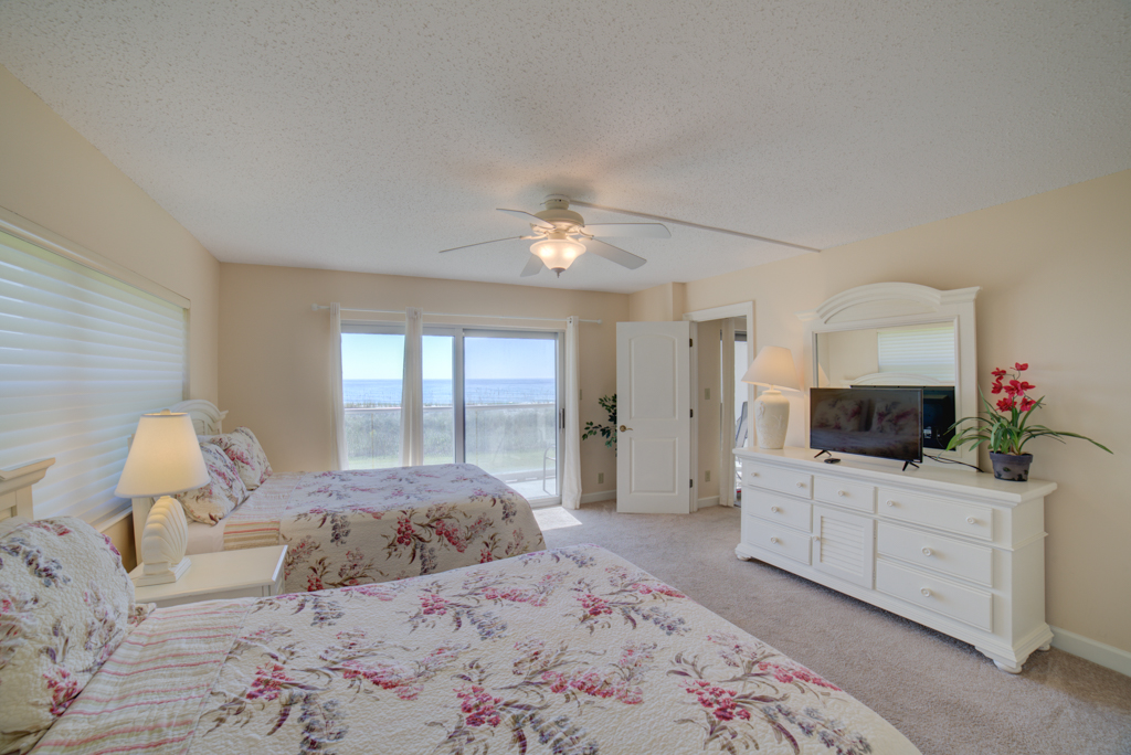 Regency Towers #204E Condo rental in Regency Towers Pensacola Beach in Pensacola Beach Florida - #19