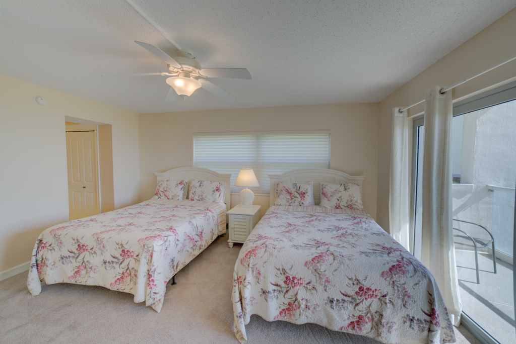 Regency Towers #204E Condo rental in Regency Towers Pensacola Beach in Pensacola Beach Florida - #20