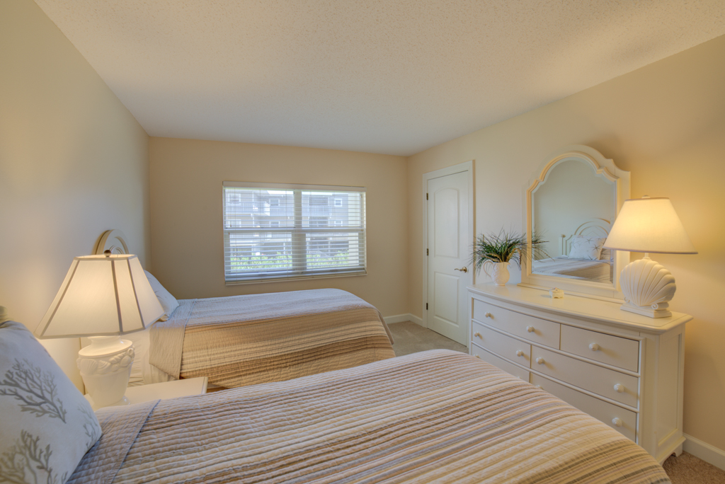 Regency Towers #204E Condo rental in Regency Towers Pensacola Beach in Pensacola Beach Florida - #24