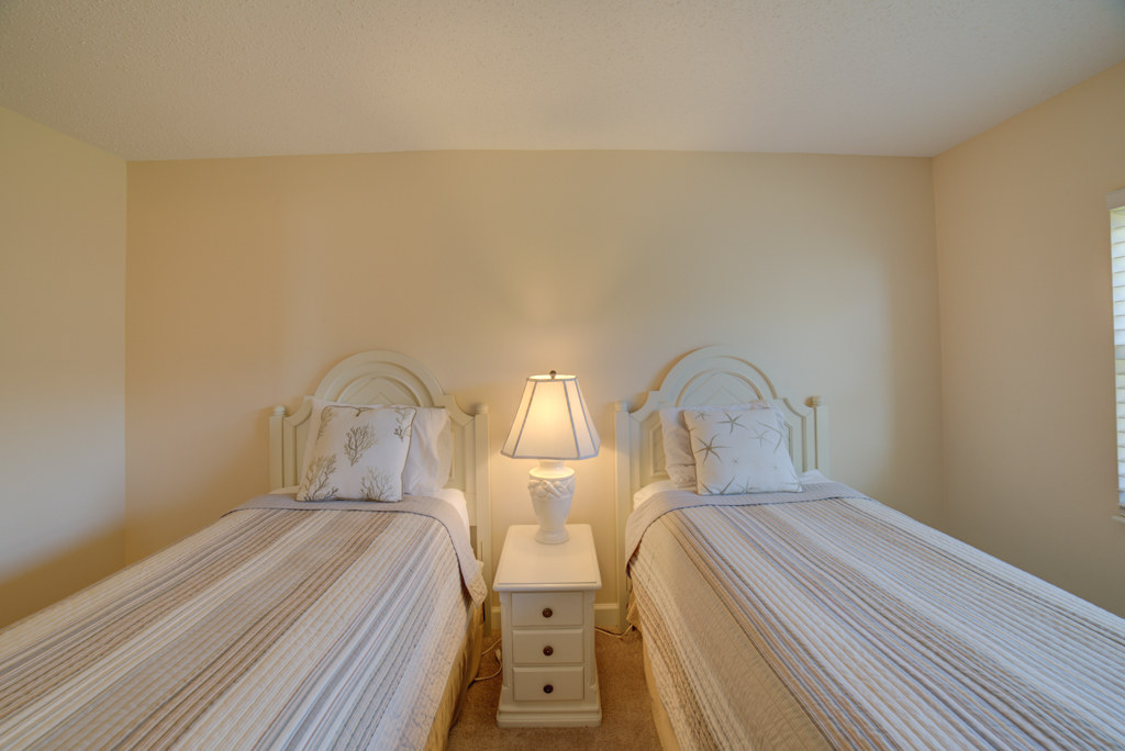 Regency Towers #204E Condo rental in Regency Towers Pensacola Beach in Pensacola Beach Florida - #25