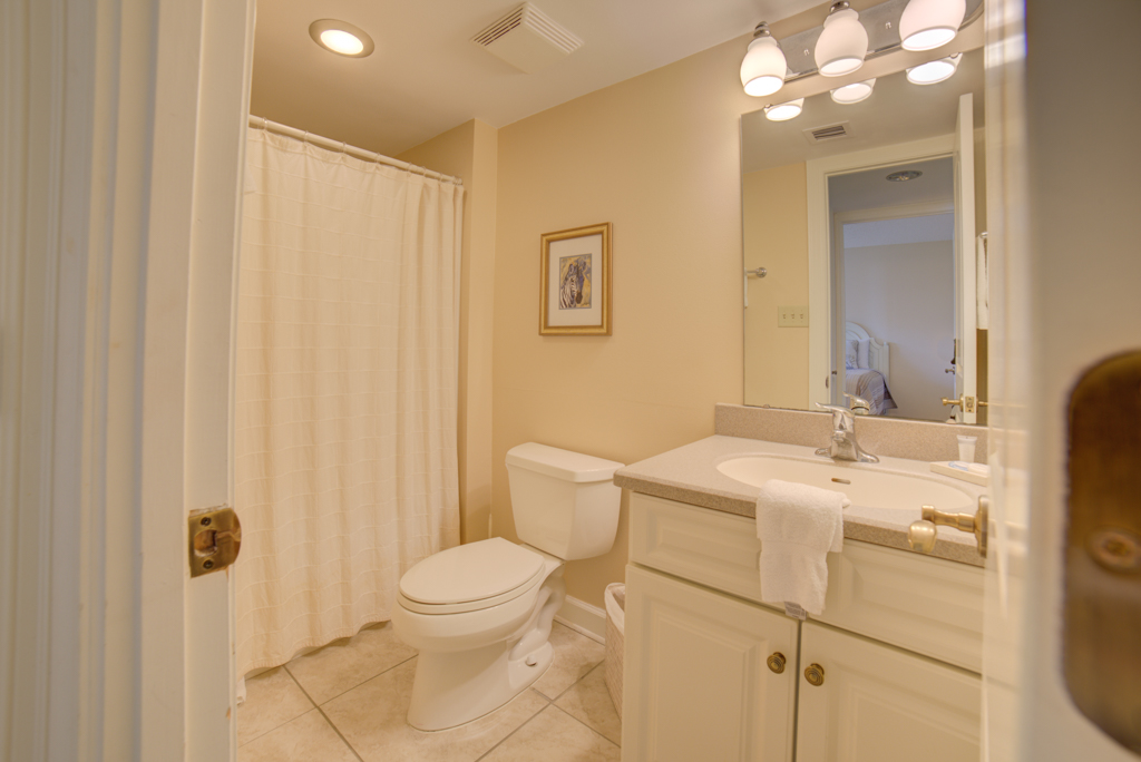 Regency Towers #204E Condo rental in Regency Towers Pensacola Beach in Pensacola Beach Florida - #27