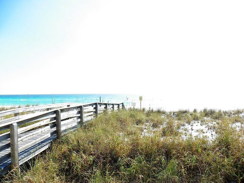 Regency Towers #501E Condo rental in Regency Towers Pensacola Beach in Pensacola Beach Florida - #21