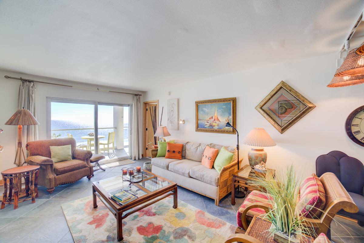Regency Towers #505E - Fantasea Condo rental in Regency Towers Pensacola Beach in Pensacola Beach Florida - #3