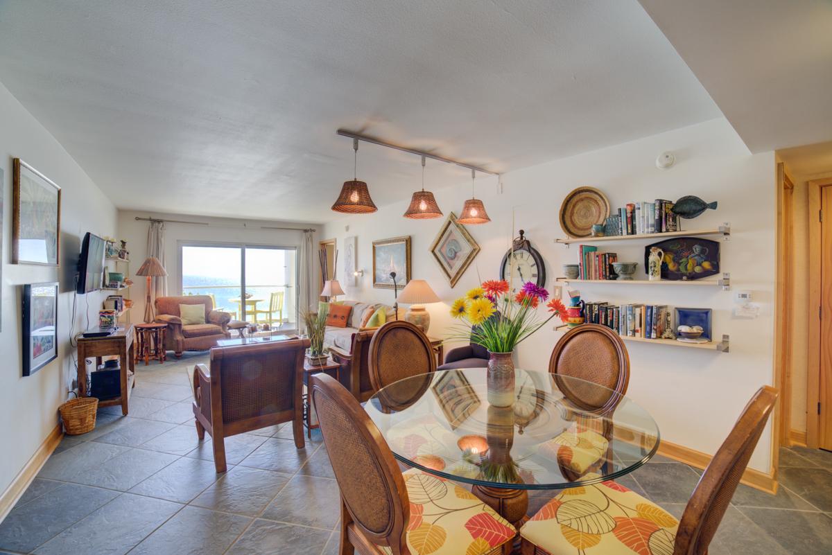 Regency Towers #505E - Fantasea Condo rental in Regency Towers Pensacola Beach in Pensacola Beach Florida - #8