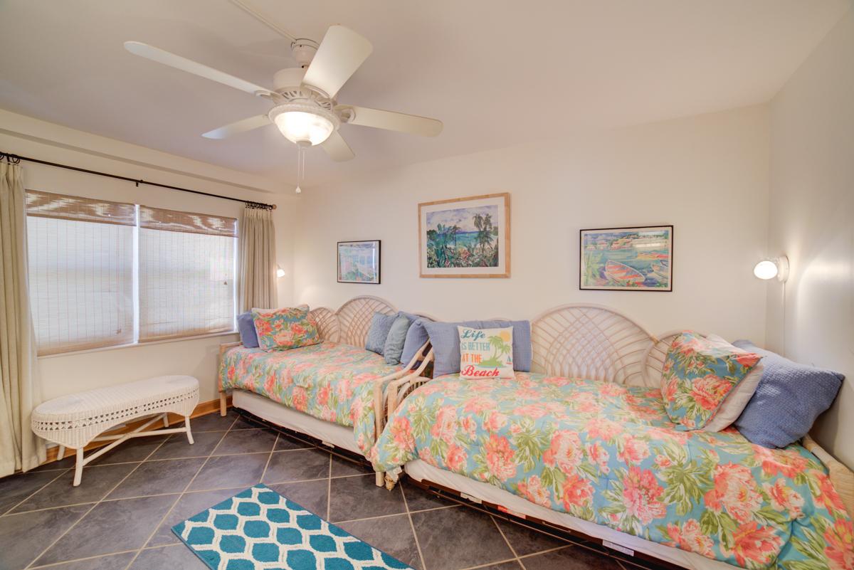 Regency Towers #505E - Fantasea Condo rental in Regency Towers Pensacola Beach in Pensacola Beach Florida - #14