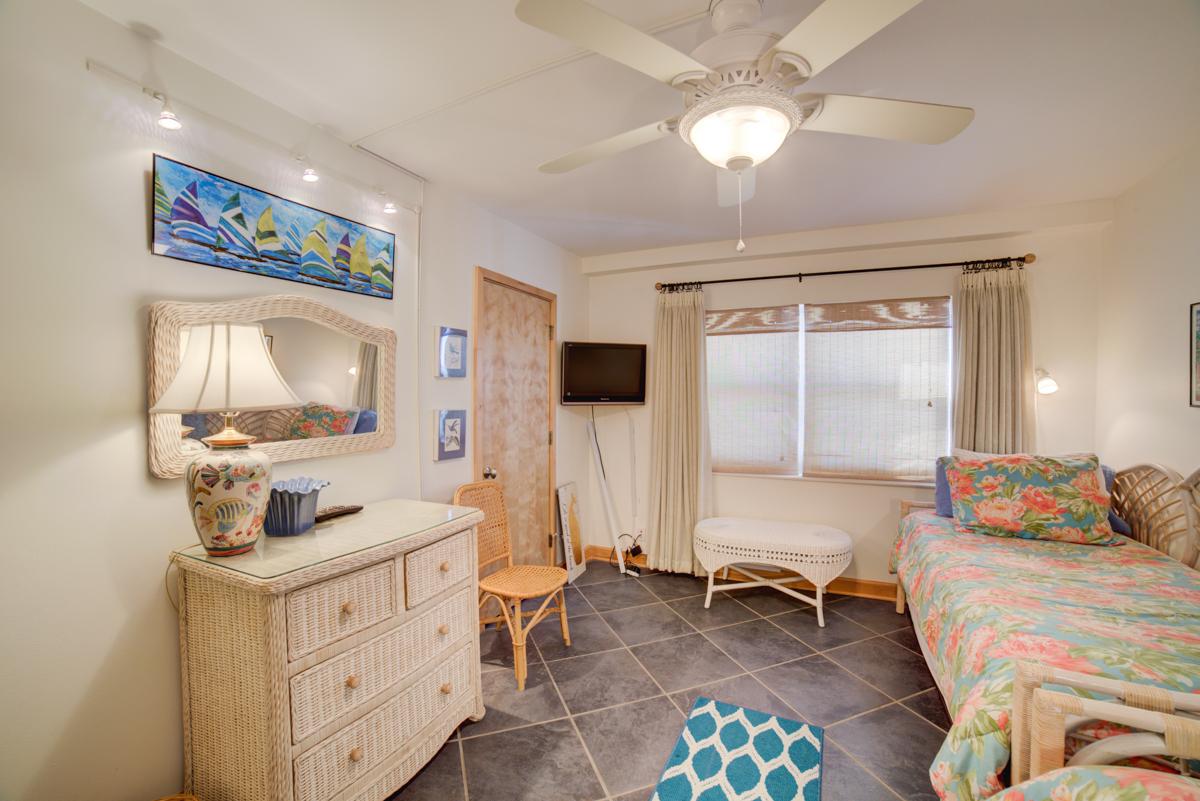 Regency Towers #505E - Fantasea Condo rental in Regency Towers Pensacola Beach in Pensacola Beach Florida - #15