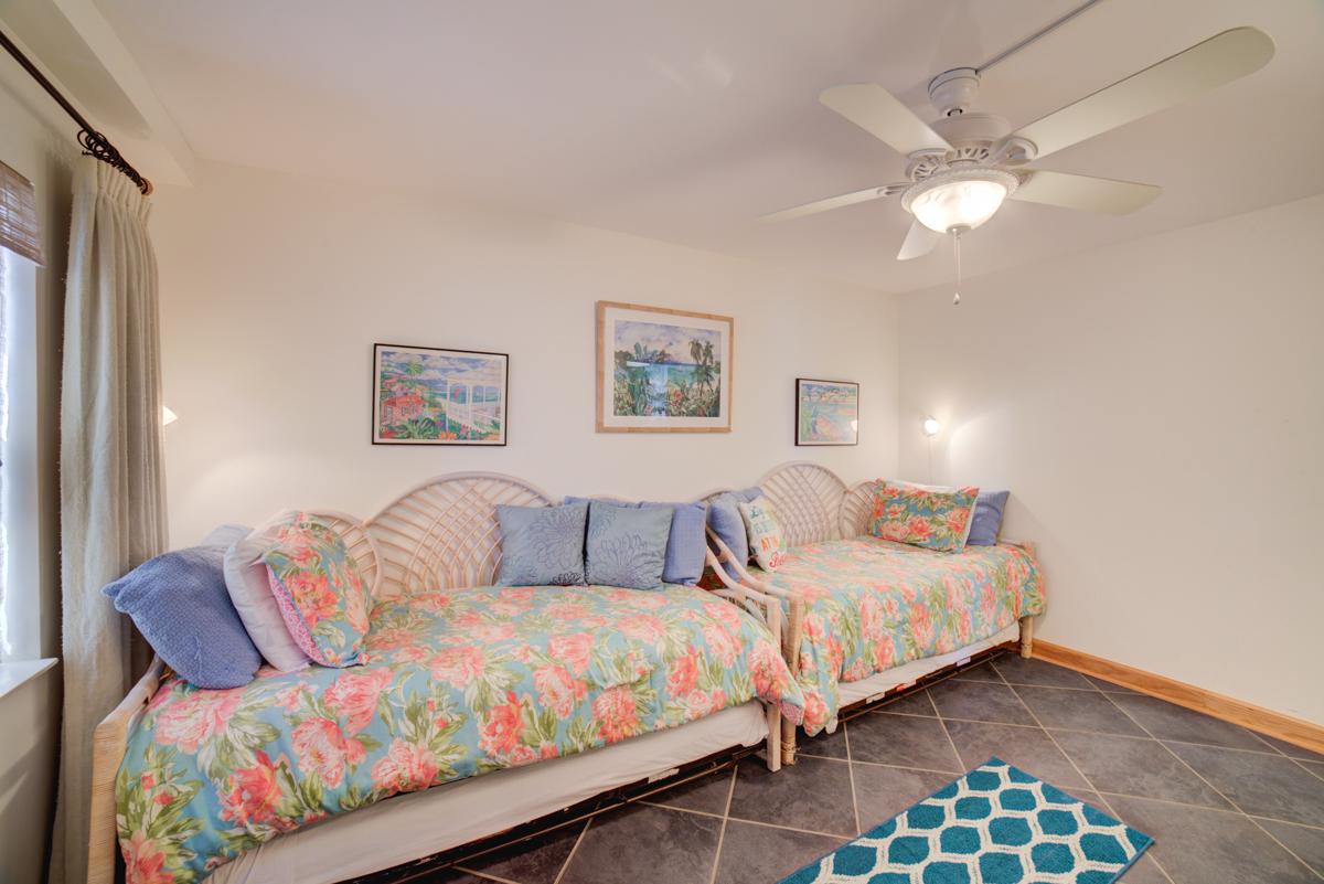 Regency Towers #505E - Fantasea Condo rental in Regency Towers Pensacola Beach in Pensacola Beach Florida - #16