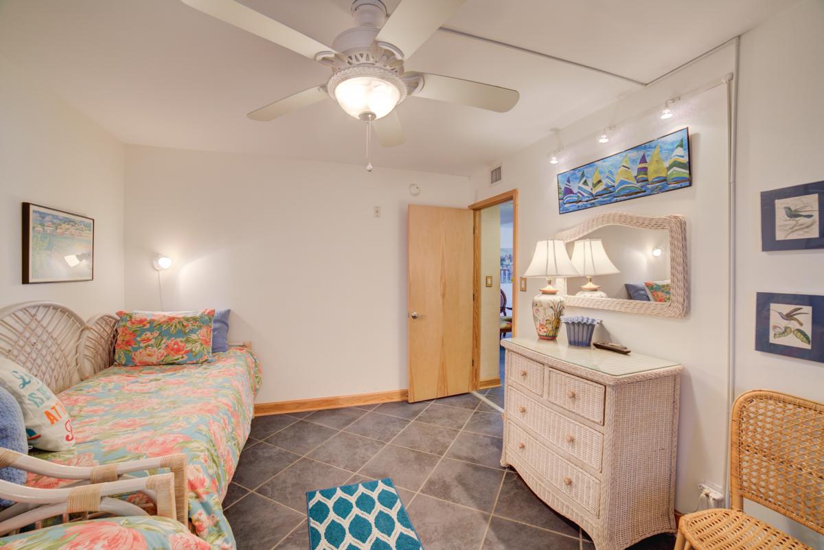Regency Towers #505E - Fantasea Condo rental in Regency Towers Pensacola Beach in Pensacola Beach Florida - #18