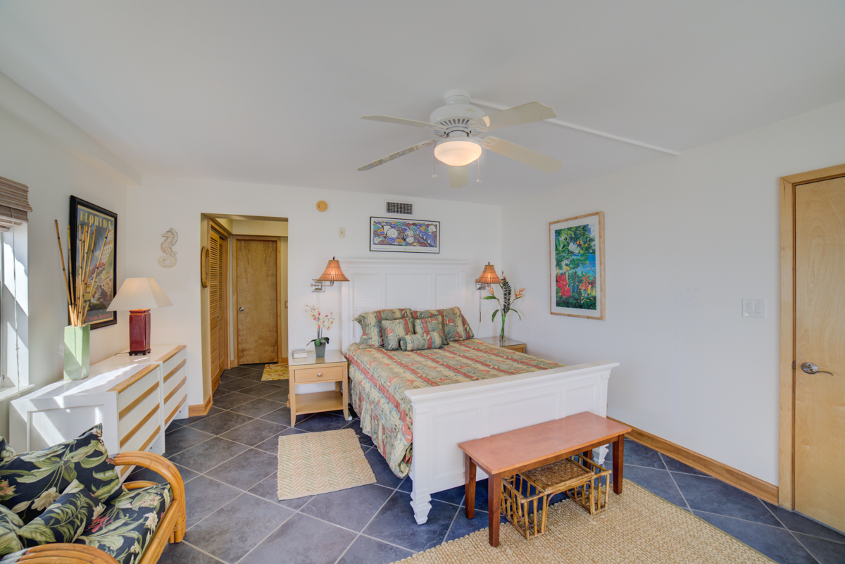 Regency Towers #505E - Fantasea Condo rental in Regency Towers Pensacola Beach in Pensacola Beach Florida - #20